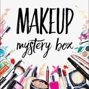 💖 SURPRISE Mystery Beauty Box